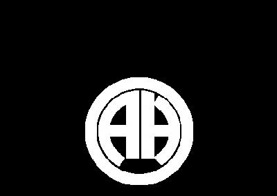 Alamo-Heights