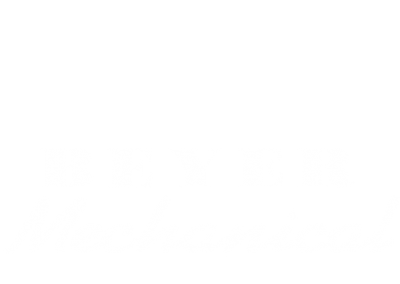 Beyer-Mechanical