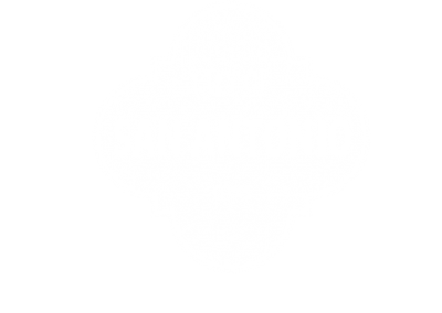 City-of-San-Antonio
